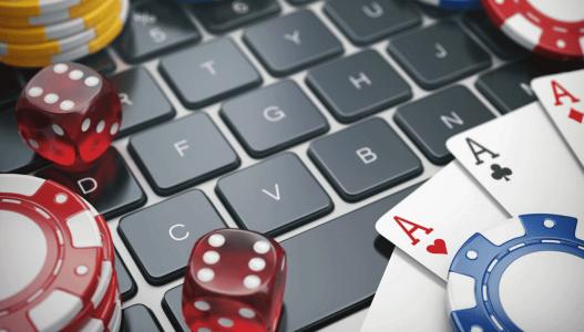 online casino real moneyเล่นบาคาร่ากับ Gclub