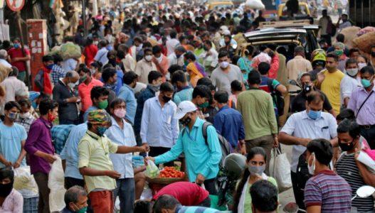 10 คำอธิบายว่าทำไมคุณต้องเดินทางไปอินเดียในปีนี้