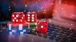 เกมส์ยิงปลาออนไลน์ Slot คาสิโนออนไลน์ สล็อตออนไลน์ สล็อต เกมสล็อต คาสิโนออนไลน์มือถือ